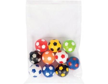 winspeed soccer balls