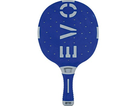 Evo Outdoor tabletennis bat