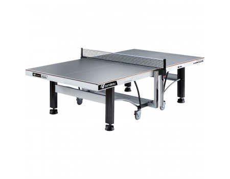Cornilleau 740 Longlife table tennis table outdoor