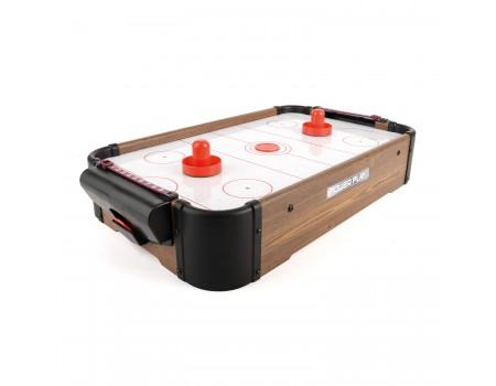 """Toyrific Airhockeytafel Power Play 20"""" kids"""