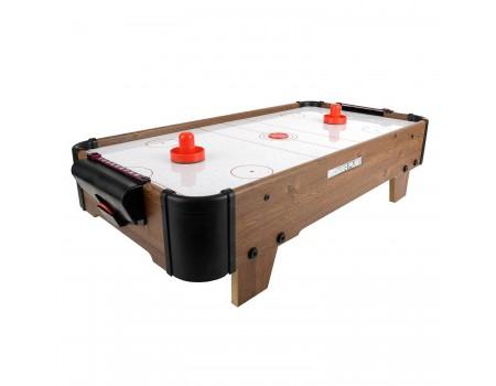 """Toyrific airhockey tafel Power Play 28"""""""