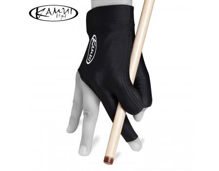 Kamui glove Black - Rechterhand