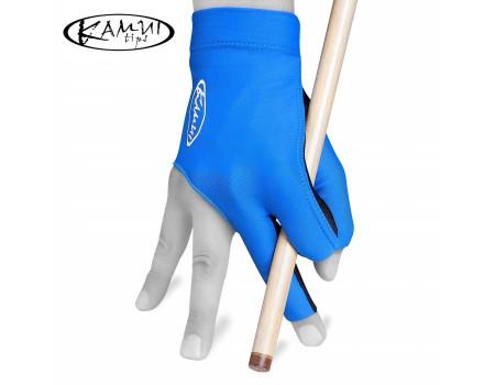 Kamui glove Blue - Rechterhand