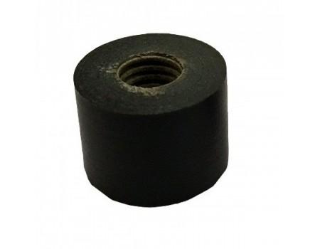 Carambole X-Pro ferrule Black