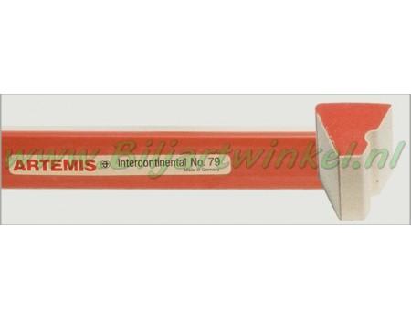 Artemis Bandrubber nr.79