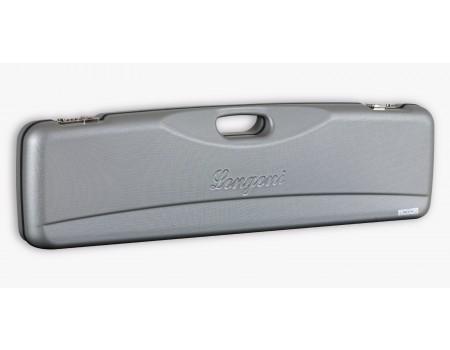 Koffer Avant Model Aluminium ABS 2B4S+