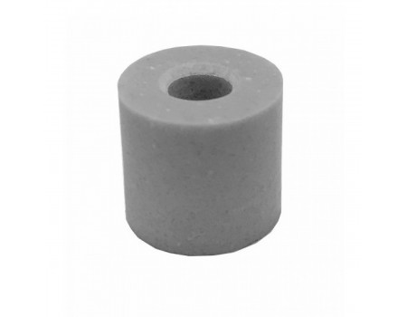 Carambole X-Pro ferrule Light Grey