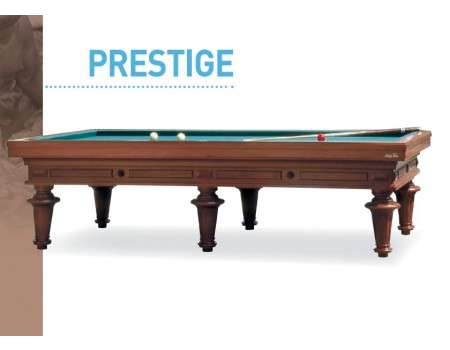 NR 2 MATCHTAFEL Breton Prestige 200103-1 - OCCASION - MARGEPRIJS