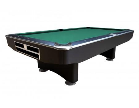 9FT Dynamic Competition Pooltafel