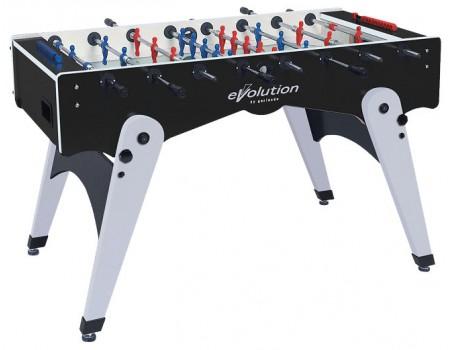 Foldy Evolution voetbaltafel inklapbaar