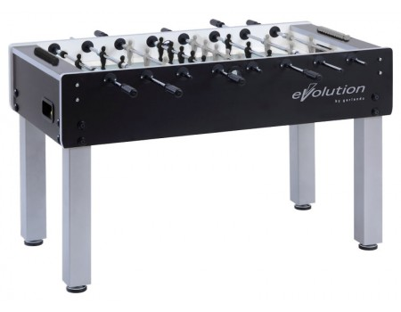 G-500 Evolution voetbaltafel