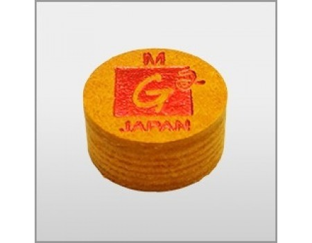 G2 pomerans medium
