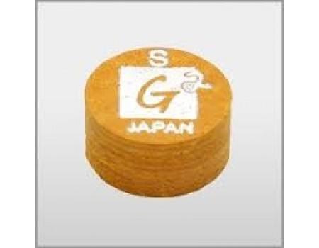 G2 pomerans soft