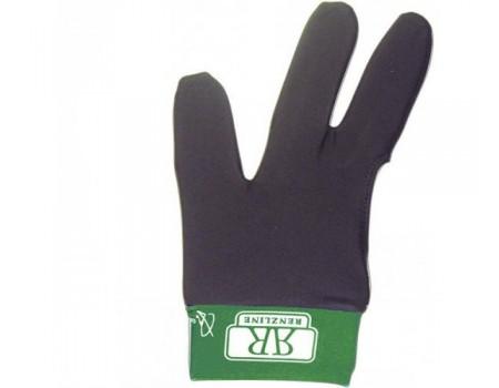 Renzline Zwart- Groen Rechterhand