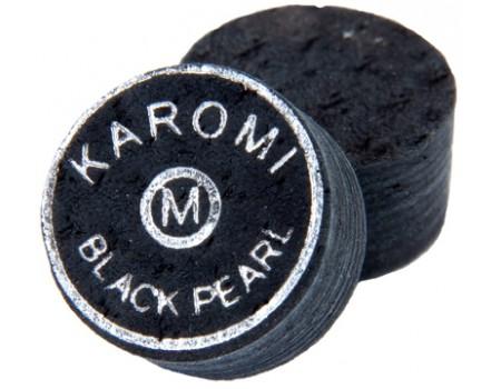 Karomi Black Pearl