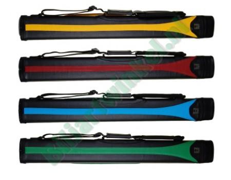 2/2 Keukoker Style leverbaar in 4 kleuren
