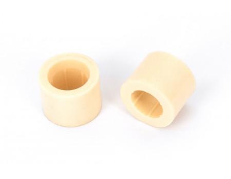 PVC Ferrule 13mm