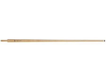 Buffalo Professional Topeind 68,5cm