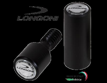 Longoni jointprotector de Luxe set