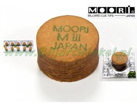 Moori Pomerans