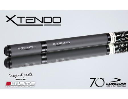 Xtendo 3lobite Combo 10+20cm