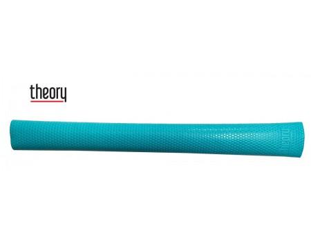 Handgreep Theory Touch Hexa 34,5cm 19g Aqua blue