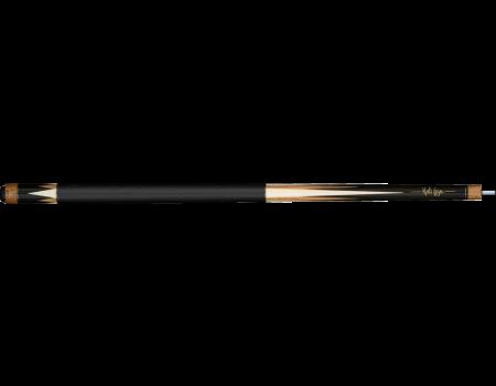 T12- Niels Feijen Leather