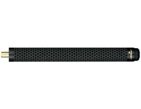 3lobite extension 20cm met HPG Grip