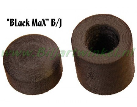Black Max 13.7mm