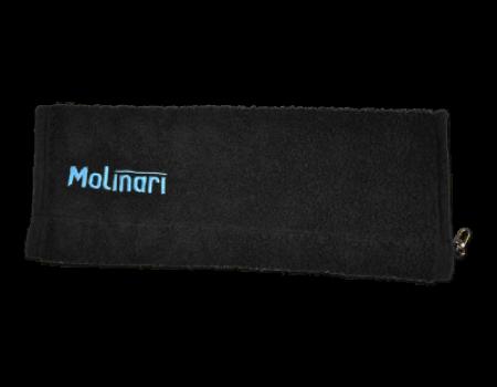 Molinari towel