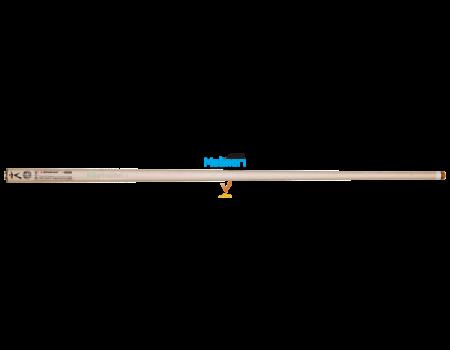 Molinari Vantage 3C shaft
