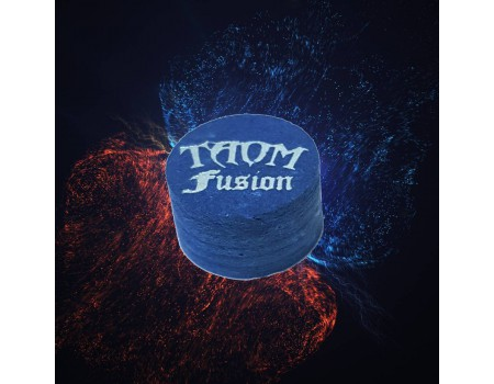 Taom Fusion Tip – New!