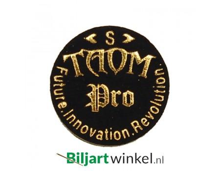 Taom Pro Soft Cuetip