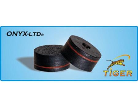 Onyx - Black Tiger tip