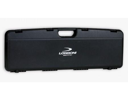 longoni transporter case 3/6