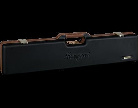 Longoni Vintage keukoffer model Lux 2/4