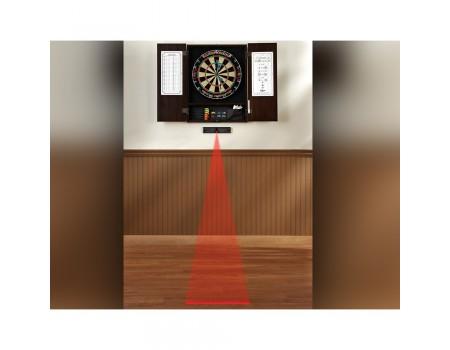 Viper Laser dart line oché