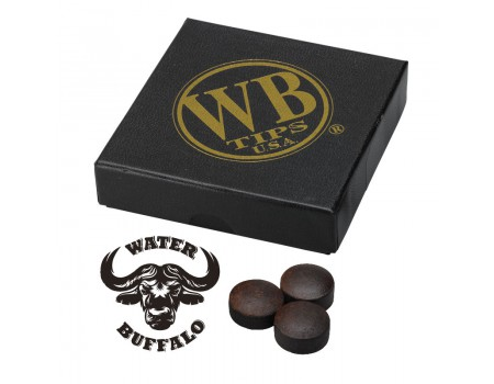 Water Buffalo Pro Tips 14mm