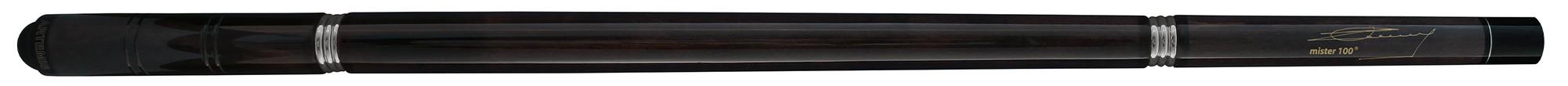 Artemis Mister 100 model 4-delig met ringen 1081104