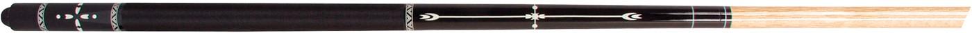 Bomber pool keu nr.4 145cm M-8 tip 12mm