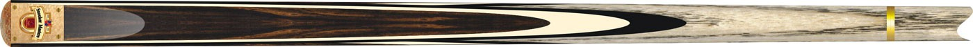 Buffalo Sollux Snooker Cue No. 4