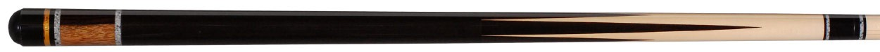 Hanbat Kentauros Plus-K66S Biljartkeu 500gr-11mm