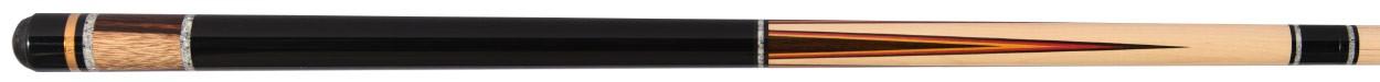 Hanbat Kentauros Plus-K55 Biljartkeu - 500gr-11mm