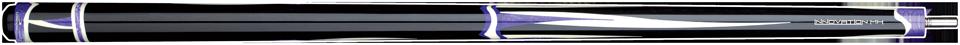 Longoni Innovation MH - 520 GRAM