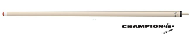 Topeind Jos Bongers EXT-Super Pro 68cm