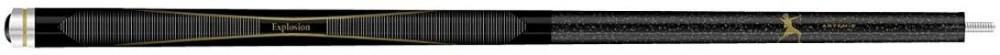 Artemis break poolkeu met nanogrip 145CM
