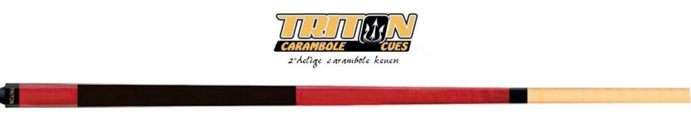 triton-carom-cue-rood