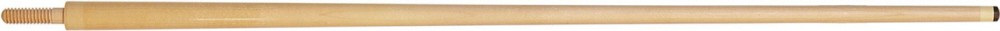 68,5cm Maple Carom Shaft Eco in 11 en 12mm