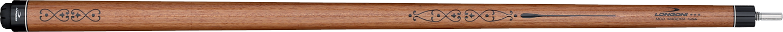 Longoni Madeira Kotibe - S2-E71-VP2 biljartkeu