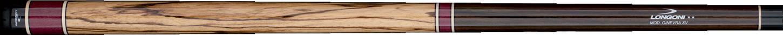 Longoni Ginevra XV